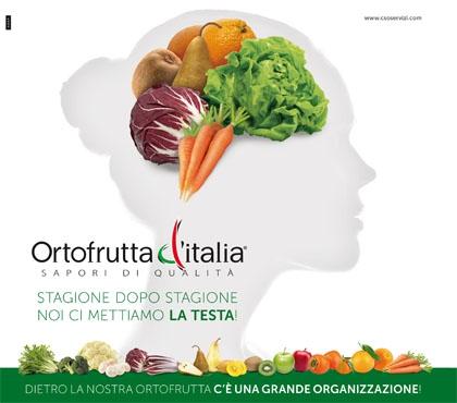cso_ortofrutta_italia