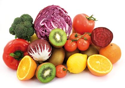verdura_frutta