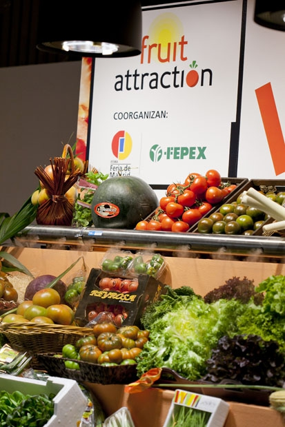 FRUIT_ATTRACTION