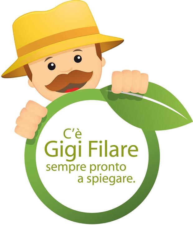 TV_13_23_Gigi_Filare
