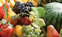 ortofrutta_frutta