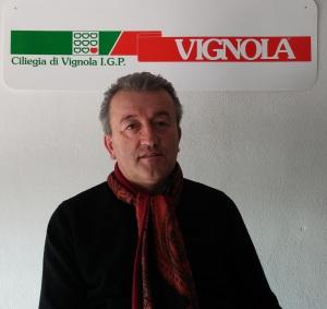 Walter Monari.