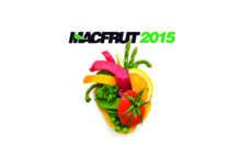 macfrut