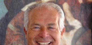 GiuseppeNardella