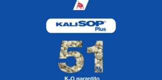 kalisop plus k+s