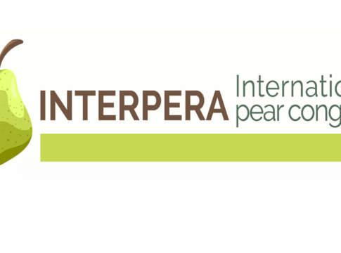 interpera 2019