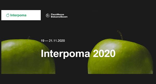 Interpoma 2020
