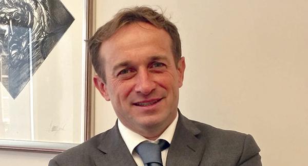 Davide Vernocchi