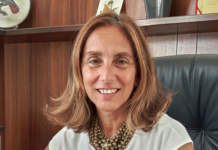 Alessandra Gentile