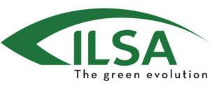 Ilsa logo